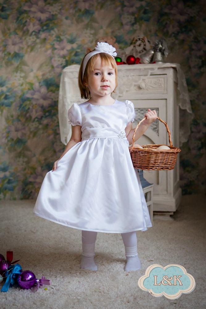 ЛандK- лучшая одежда для детей! Распродажа летнего ассортимента и праздничной коллекции, верхней одежды. Стоп 27 марта.