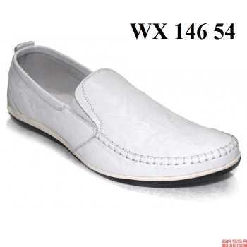 Сбор заказов. Gassa. Отличная мужская обувь по сказочным ценам от производителя. Только натуральная кожа и натуральный