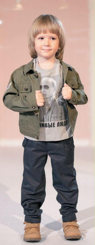 Сбор заказов. Дизайнерская одежда премиум класс по доступным цен/ ам! Новый бренд для детей и подростков. Тренд года