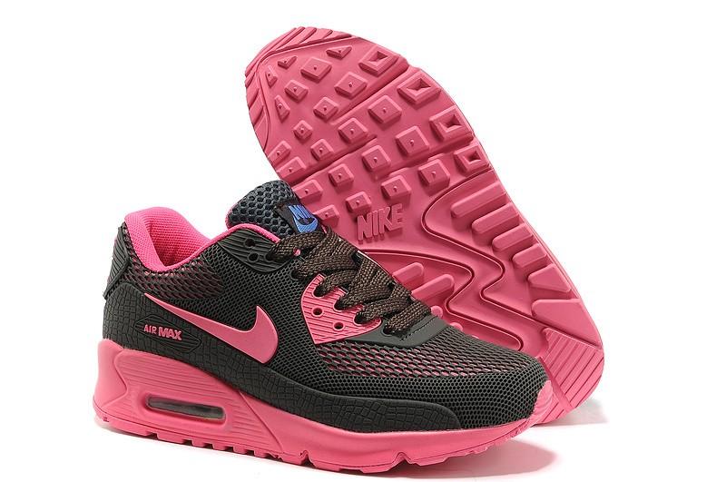 Сбор заказов. Спортивная обувь Nike ,Adidas, New Balance и другие. Более 800 моделей на любой вкус. Есть ряды