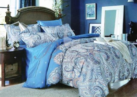 Primavelle-Искусство создавать уют.Домашняя одежда.Изящные постельные принадлежности.Эффектные накидки и покрывала.Ортопедические изделия для взрослых, беременных и новорожденных.