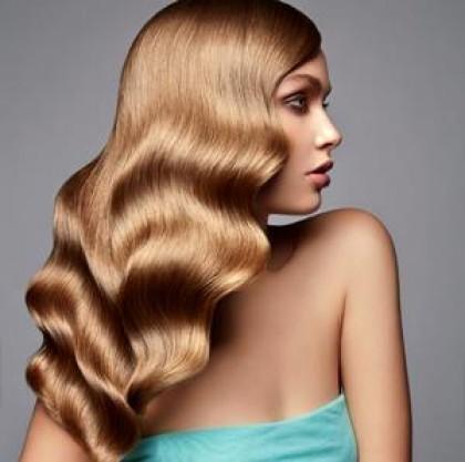 Сбор заказов. Профессиональная косметика для волос (CUTRIN, KEEN, 0llin, L@KME, @lf@parf, Yell0w, Hipertin, ESTEL