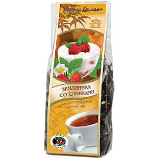 Сбор заказов. Сбор заказов.Широкий ассортимент весового чай и кофе , а также фасованный и в фильтр-пакетах. Выкуп 2