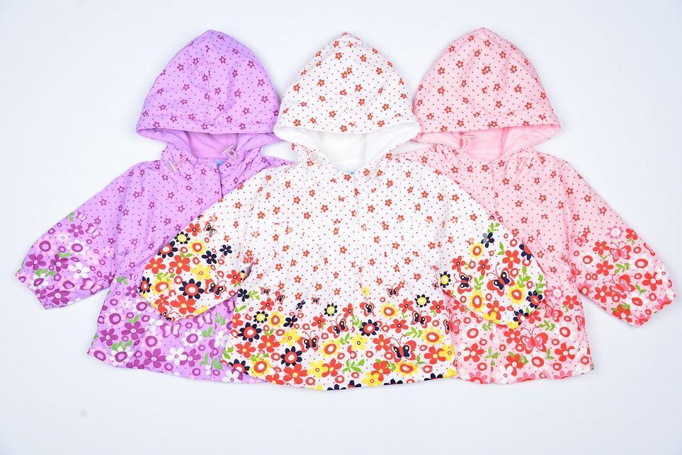 Сбор заказов. Красивая одежда для детей от 3 месяцев до 5 лет. Выгодные цены. Выкуп3