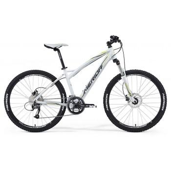 Сбор заказов. Квадроциклы, мопеды, велосипеды Merida, LORAK, Forward и др , велоаксессуары, ролики для всей семьи на