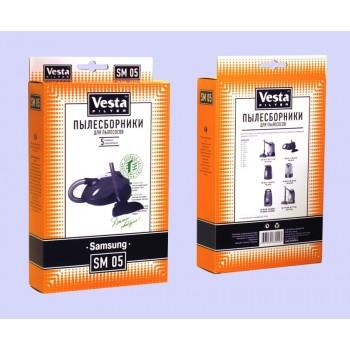 Рекомендую!Любой фильтр-мешок и насадка-щетка для Вашего пылесоса!Пылесборники, HEPA фильтры, насадки, щетки для пылесосов. Фильтры и для пылесосов Samsung, LG, Electrolux, Bosch, Bork, Philips, Rowenta, Vax,Hoover,Elenberg,Thomas