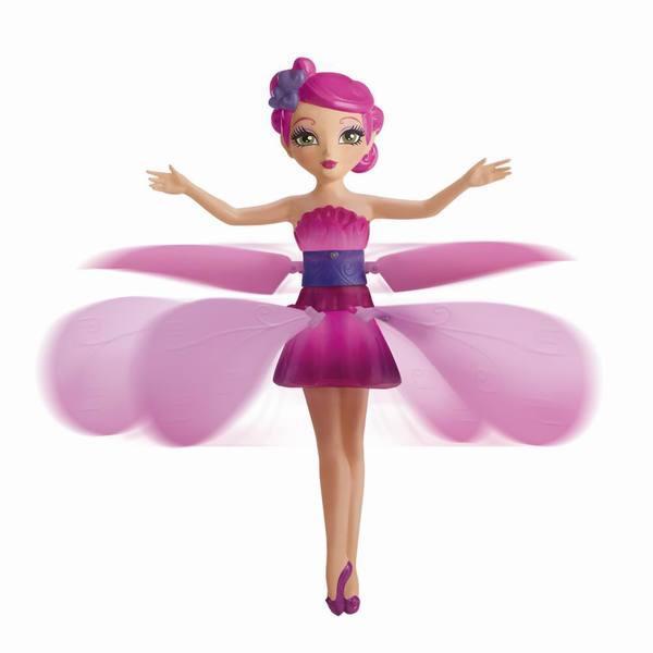 Все в наличии! Яркие развивающие игрушки Lamaze, летающие феи Flying Fairy, необычные индукционные танки. Огромное количество! Раздача в конце марта через все ЦР.