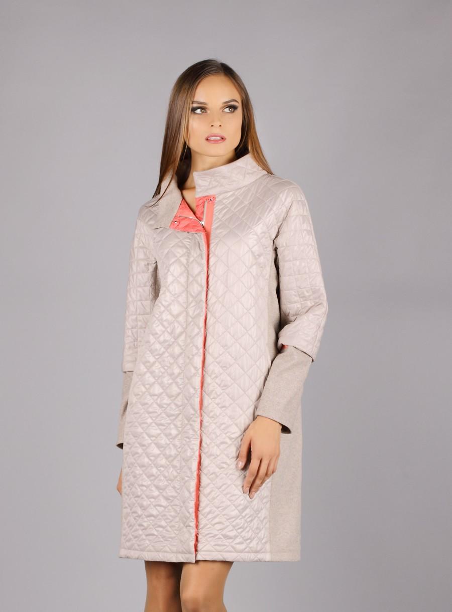 Пальто класса Люкс по приемлемым ценам от Annа Verdi Будем самыми красивыми этой весной-20