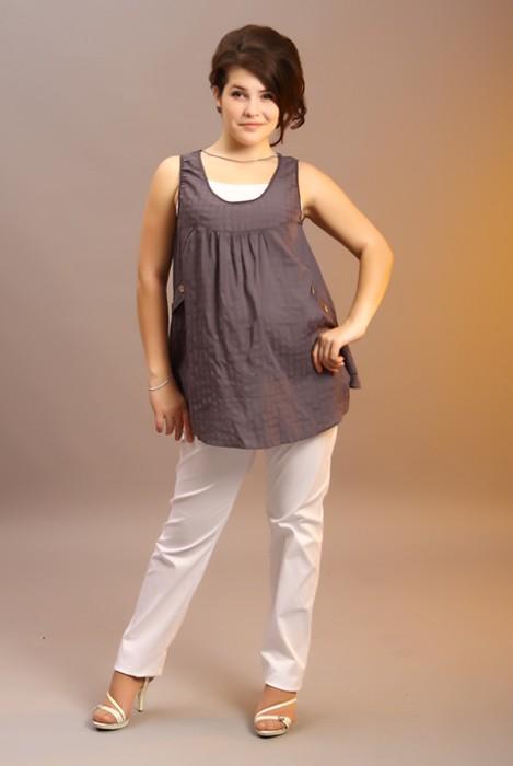 Сбор заказов. Распродажа! Одежда для будущих мам от производителя. От 350 р!