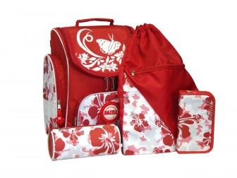 DAZZLE - Школьные ранцы и рюкзаки. Высокое качество! Низкие цены