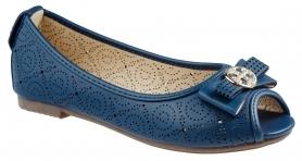 Сбор заказов. Стильная детская и подростковая обувь Ад@жиo.Снижение цен от 25% до 40% на всю коллекцию.Срок предложения ограничен