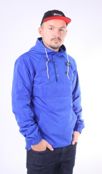 Сбор заказов. Zvezda -молодежная одежда в стиле Street style. Высокое качество по доступной цене. Ограниченные серии