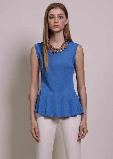 Дизайнерская одежда Gadjello