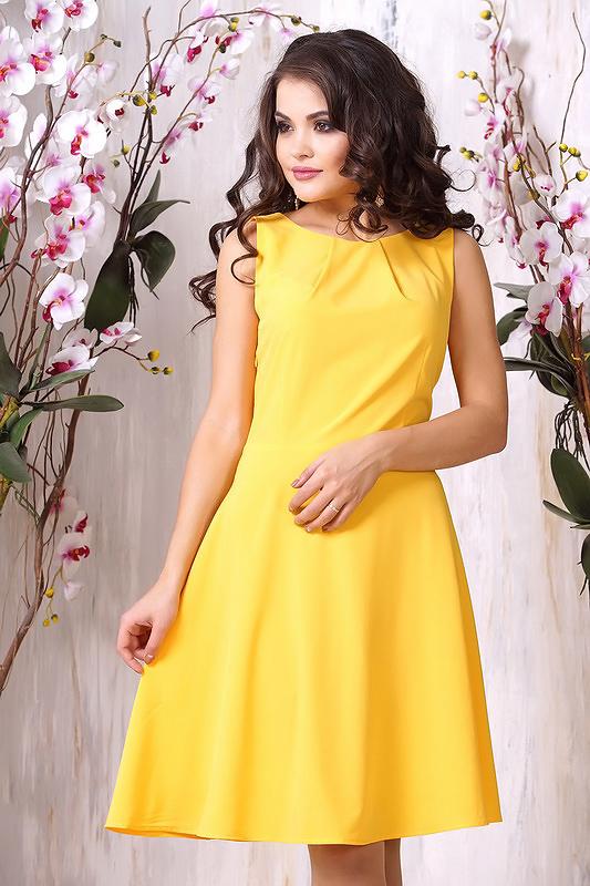 Сбор заказов. Чарующая элегантность в платьях Liora - стиль для Вас по привлекательным ценам! Яркие платья, сарафаны, кардиганы, жакеты, джемпера оптом. Постоплата 12%.