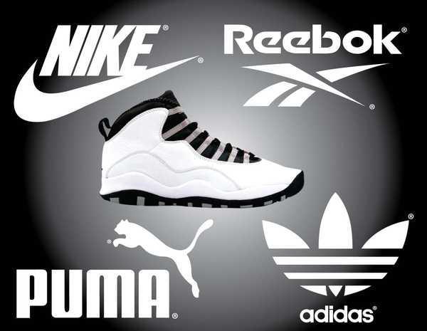 Сбор заказов. Спортивная одежда и обувь Adidas, Nike, Reebok и др. Мужские и женские кроссовки, бутсы, футболки, майки
