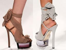 Сбор заказов.Ого-го! Время отличных распродаж! Экспресс сбор! Элитная обувь известных брендов по нереально низким ценам(женская,мужская,детская). Огромный выбор новых моделей. СТОП 1 апреля.