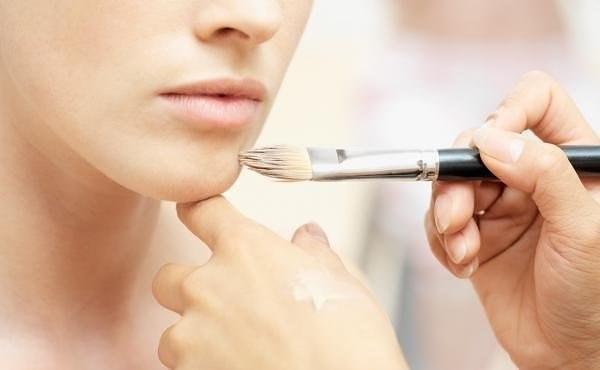 Отбеливаем кожу без химии