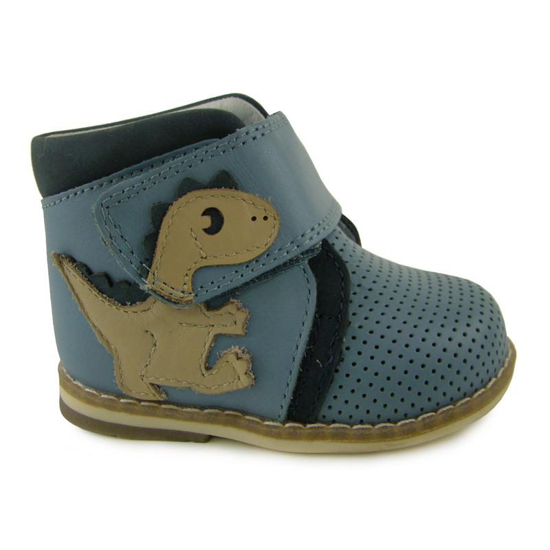 Сбор заказов. Сток детской обуви. Еl Теmр0-бренд говорит сам за себя... Цены ниже некуда... Ряды