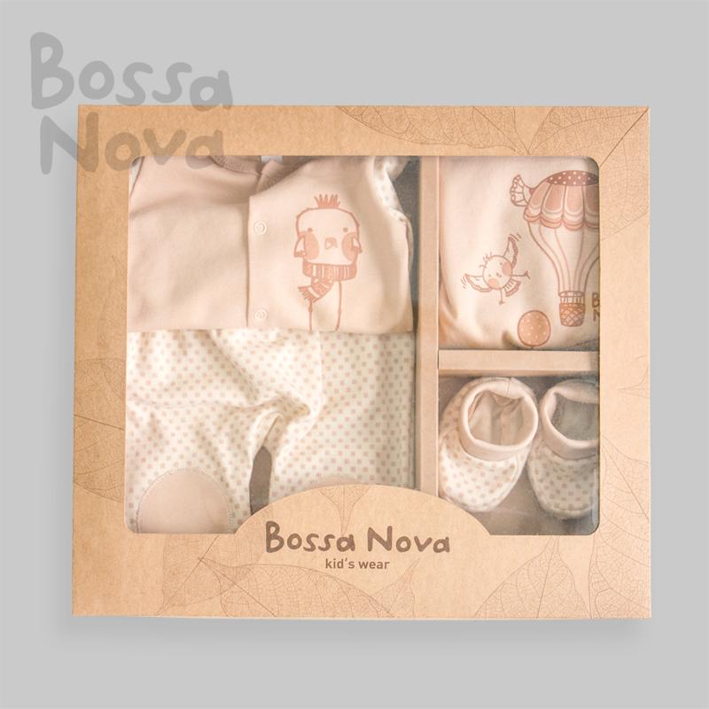 Сбор заказов. Детская одежда Bossa Nova. Европейское качество и дизайн по российским ценам. Выкуп 1.