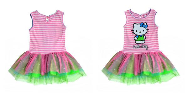 Универсальные платья-пачки будут актуальны как на праздничном мероприятии, так и при повседневной носке.