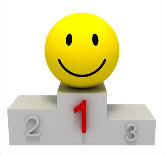 Нумерологический анализ дня: 25.3.2015