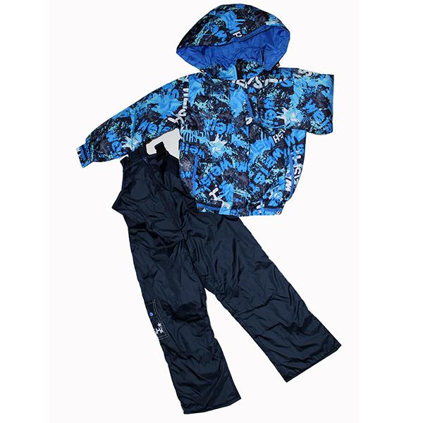Сбор заказов. Экспрес! По многочисленным просьбам.Отличная распродажа детской верхней одежды---Качество Супер (весенняя от 400руб, зим от 600р ). Размеры 80 - 164).-10. СТОП 1 апреля.