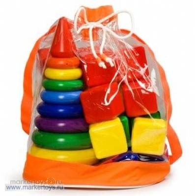 Спецпредложение! Орг. сбор 8 %!!Бесспорно выгодные цены!! Собираем быстро!! Игрушки, сувениры, детская мебель и многое другое!