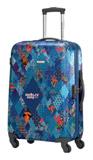 Cбор заказов. Sамsonitе. Чемоданы, портпледы, дорожные сумки, рюкзаки, сумки для ноутбуков, бьюти-кейсы и многое