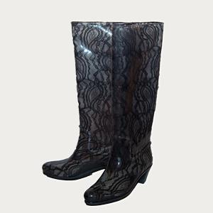 Сбор заказов. Модная обувь для мокрой погоды - Каури - большой выбор ПВХ и ЭВА для всей семьи. Сапоги для рыбаков до -60!