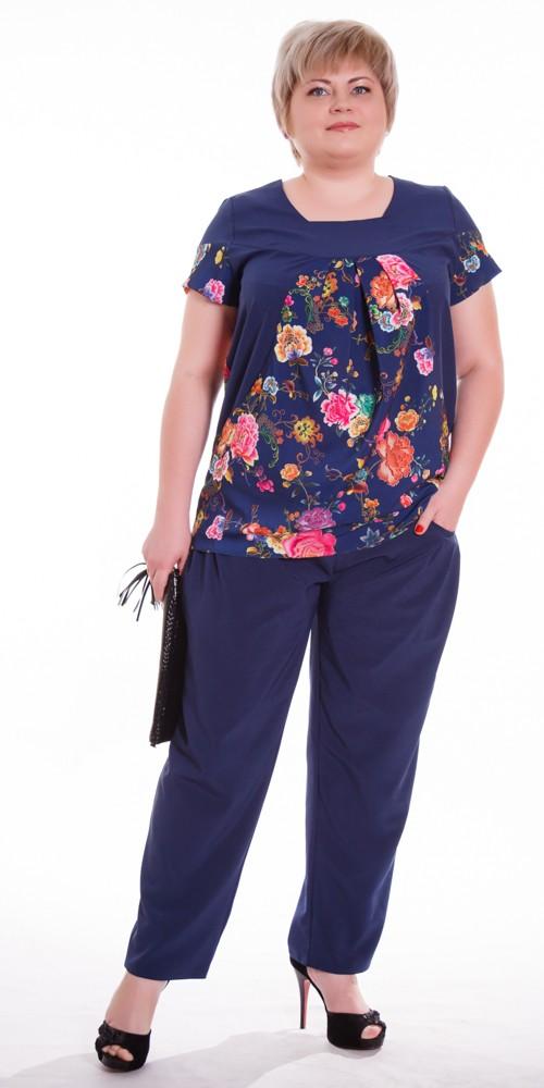 Сбор заказов. Качественная ,модная,элегантная женская одежда разной стилевой направленности от 42 до 60 размера.Глобальная распродажа.Цены от 200 руб.Без рядов.