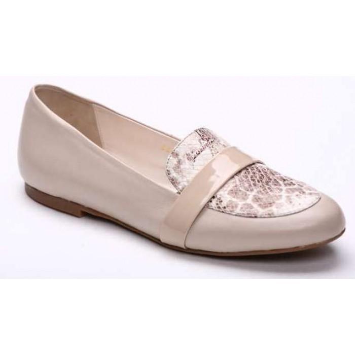 Сбор заказов.Женская обувь с безупречным дизайном и высоким стандартом качества.Натуральная от стельки до каблучка.Заходите.Выкуп-2.