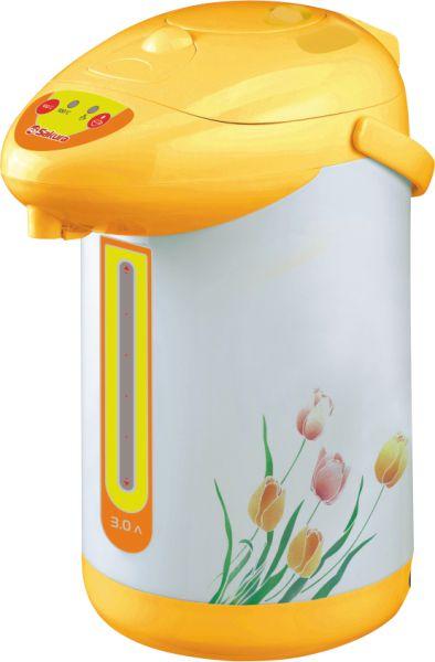 Раздачи. 01.04 Sakura широкий выбор бытовой техники, приборов для здоровья и гигиены и другое-11. Большой Пристрой