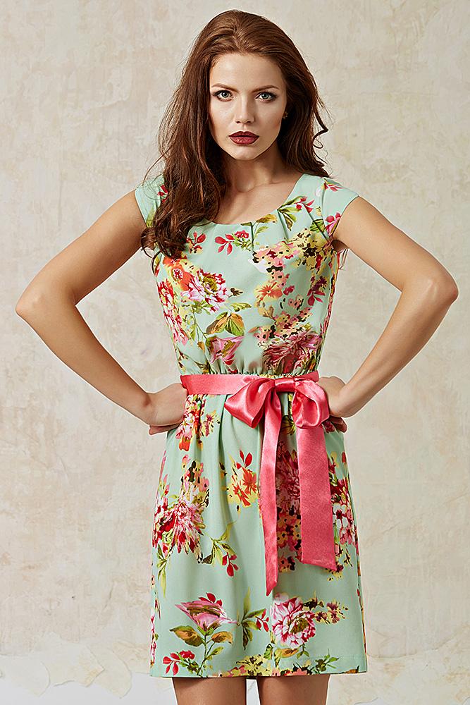 Сбор заказов. Шикарная, элегантная одежда торговой марки NIKA(теперь цены в рублях), размерный ряд от 42 по 56
