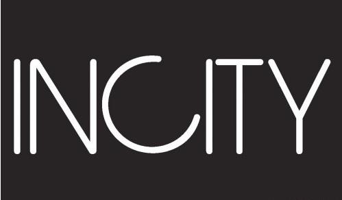 ���� �������. Incity - �������� ���������� ������ ��� ������! ����� �� ������� ���������!