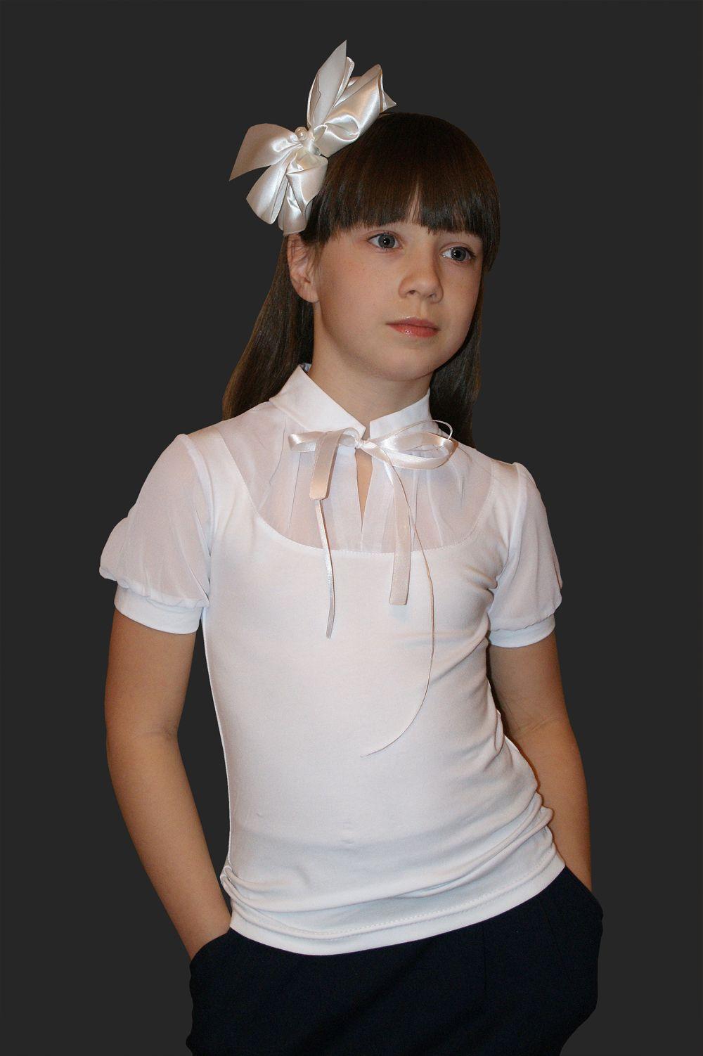 Сбор заказов-4. Нарядные школьные блузки и водолазки без рядов. Одежда для мальчиков. Детская одежда, подчеркивающая индивидуальность ребенка от 3 до 12 лет