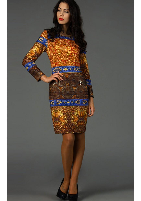 Сбор заказов. Распродажа остатков. Большой выбор Белорусской женской одежды платья, костюмы, блузки, юбки, брюки