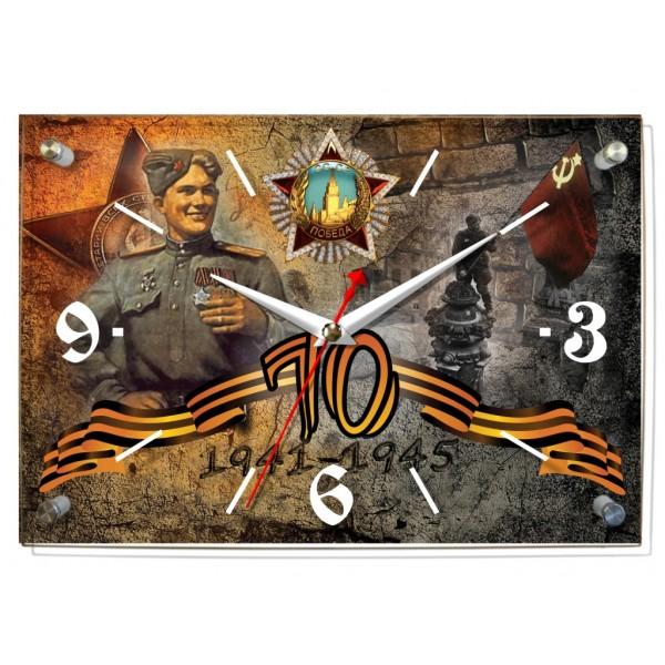 Сбор заказов. Настенные часы от Нижегородской фабрики Камелия. Детские , кухонные , классика . Пластиковые , стекло