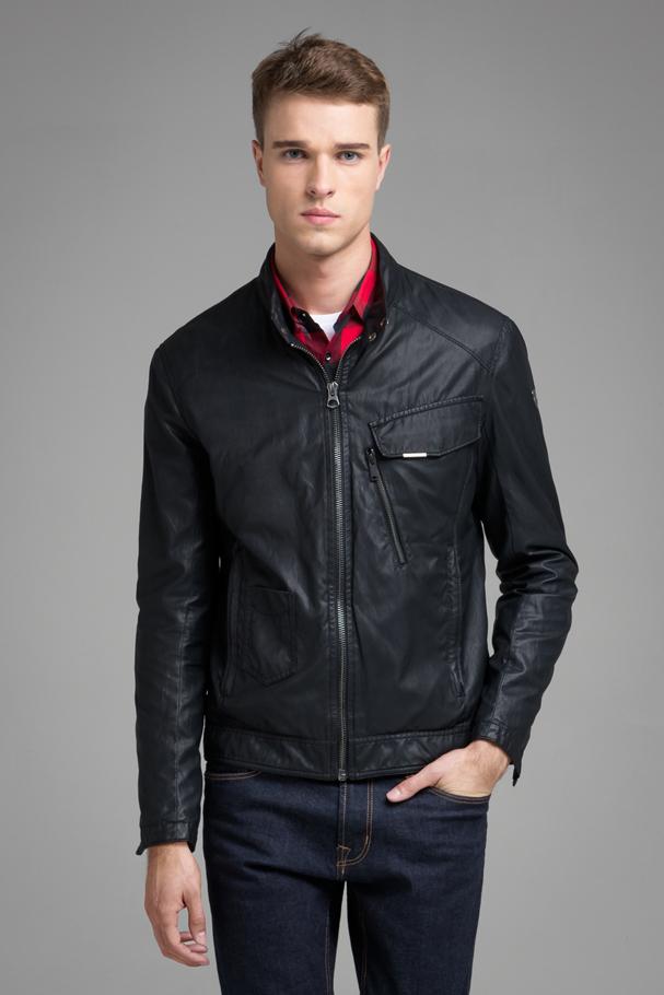 Мужские куртки, плащи, пиджаки Plаks@ - 16. Выглядеть сексуально - это модно! Без рядов.