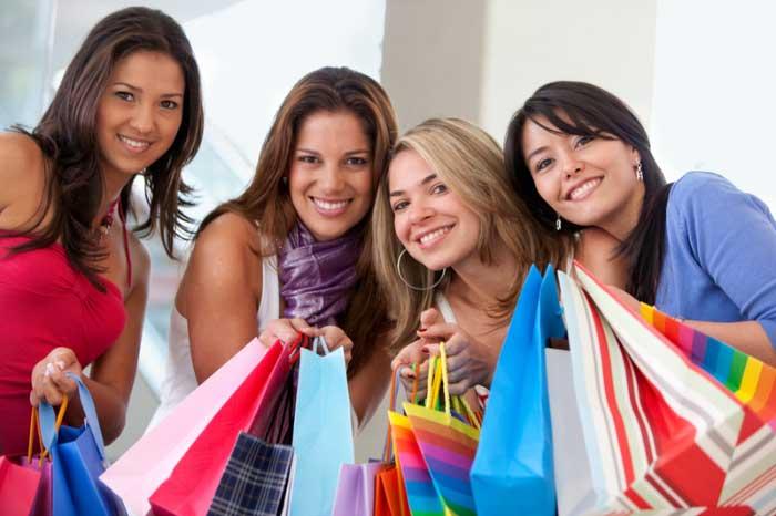 Сбор заказов.Одежда , аксессуары - 42. Куртки, толстовки,спортивные костюмы кофточки,платья, туники, сумки,обувь аксессуары,бижутерия. Огромнейший выбор всего-всего по супер бюджетным ценам. Без рядов!