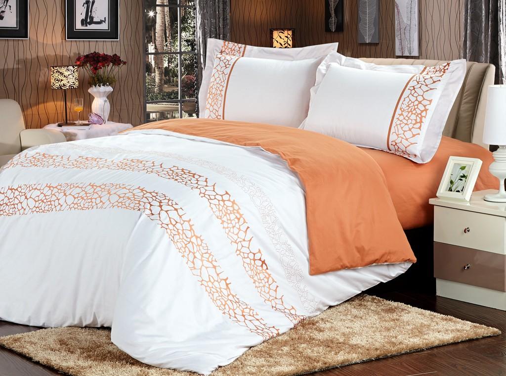 Soft Line-такого качества Вы еще не встречали! Комплекты постельного белья, покрывала, пледы, одеяла, подушки
