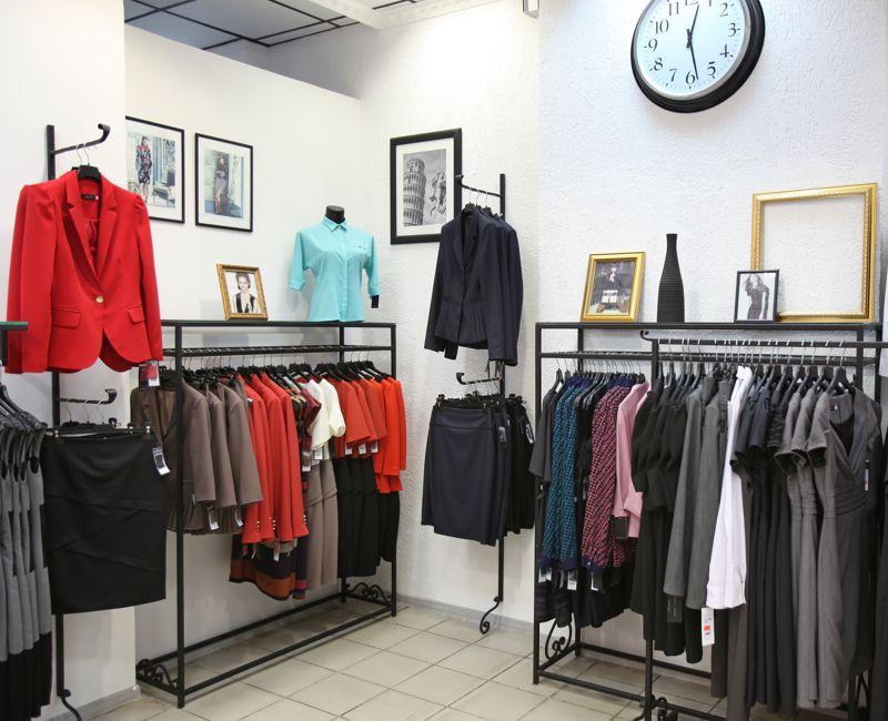 Сбор заказов. Очень качественная элегантная женская одежда VILLAGI