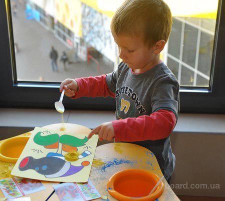Сбор заказов.Рисование цветным песком.Песочная фан~тазия.Наборы для творчества,трафареты,фоторамки,часы,световые столы .Есть мягкие пазлы и магниты.Играем-развиваемся.