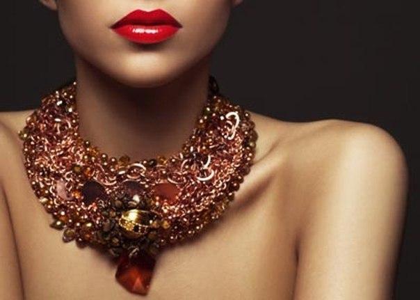 Сбор заказов . Бижутерия и аксессуары gold-kristal по очень низким ценам-6. Море новинок!!!