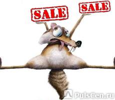 Сбор заказов. Любимая закупка. Распродажа. Детский и женский тpuкотаж, детские пyxoвики (20)
