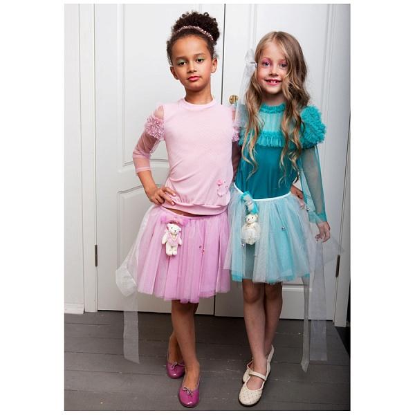 Сбор заказов. Sale! Распродажа Born !LДизайнерская одежда для модных детей) Весна-лето! Успеть всем!Cтоп 5 апреля в