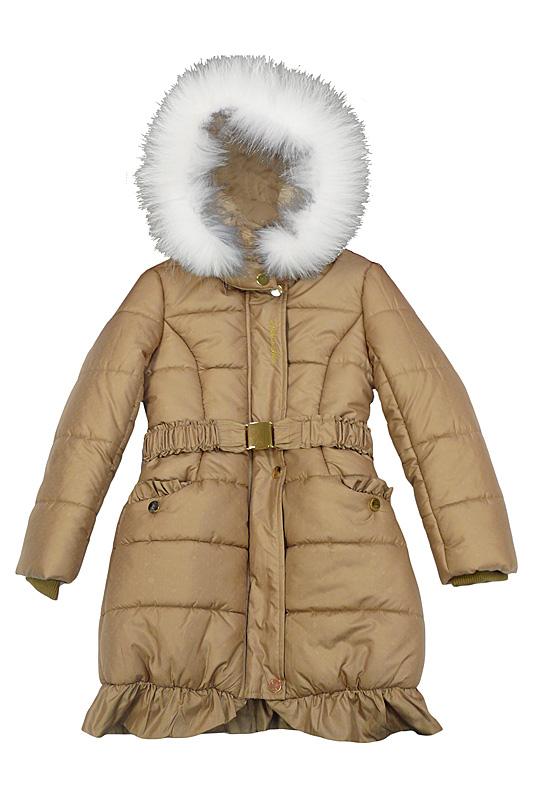 Сбор заказов. Распродажа! Верхняя одежда от ТД Батик. Весна, осень и зима. Размеры 74-164, а также конверты для