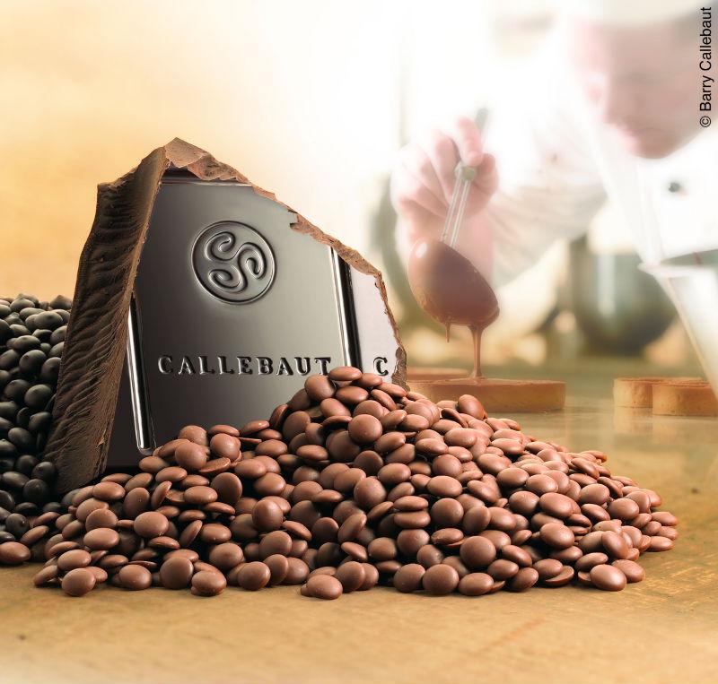 Сбор заказов. Настоящий шоколад из Италии. Чуть больше чем просто шоколад. Ура - очередное снижение цен!