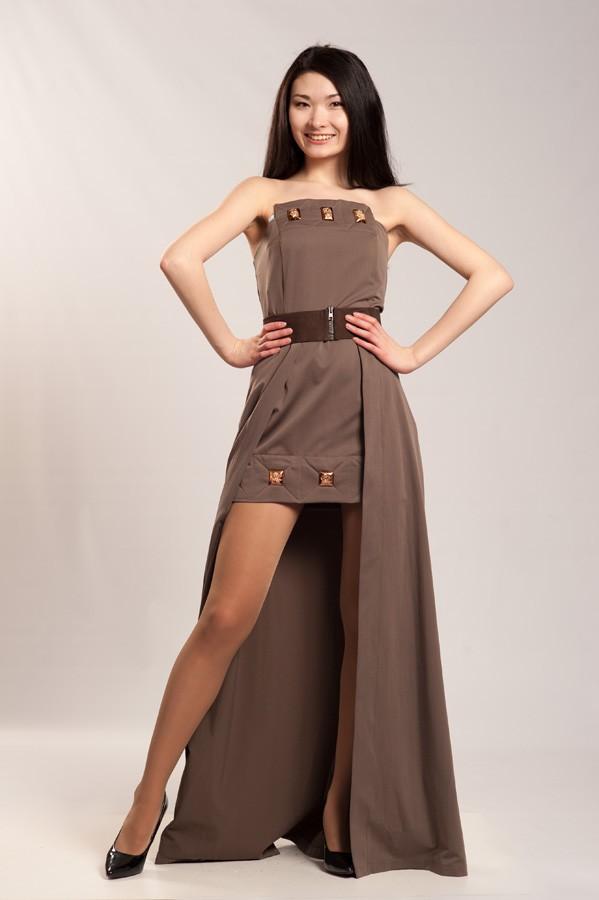 Сбор заказов.Dizaris! Безууумной красоты летние новинки. дизайнерская одежда!Отличное качество по малюсеньким ценам!Огромный выбор!Галереи!Брючки,юбочки ,кофточки ,платье и много другое!