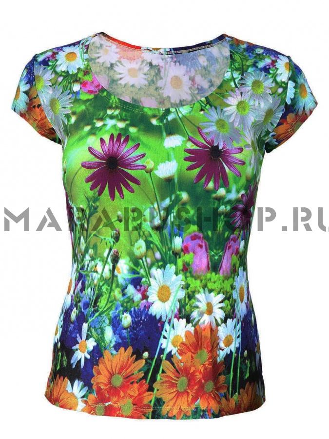 Сбор заказов. Дешевая одежда не значит плохая, загляни и убедишся сам.Кофты, блузки, пиджаки,футболки, платья от 48 до 70 размера-5