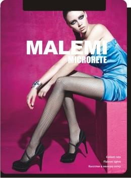 Сбор заказов.Итальянские колготки, чулки, леггинсы Маlemi-42. Носки,гольфы.Ваши ножки - достойны лучшего)). Отличное